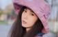 New-2014-Full-cotton-Japan-Bucket-hat-women-sun-hat-flat-cap-adjustable-54-59-cm