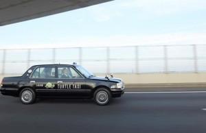 jepang-punya-taksi-yang-janjikan-perjalanan-selambat-kura-kura